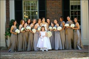 Bridesmaids - Copy