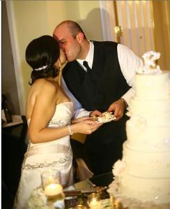 Cake Kissing - Copy